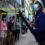 Có Hơn 38 Người Tại TPHCM Bị Nhiễm Virut ZIKA