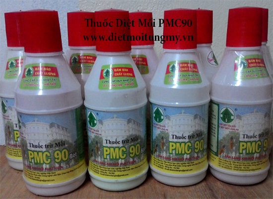 Thuoc diet moi PMC90