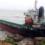 Hai bộ tranh cãi về công tác dự báo bão Damrey