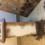 Gia đình Sài Gòn bất lực nhìn nội thất gỗ bị mối ăn tan nát