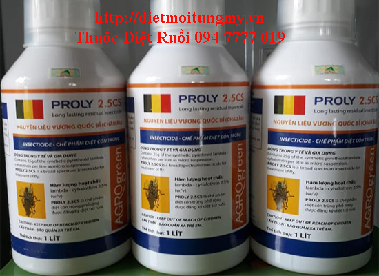 thuoc diet ruoi