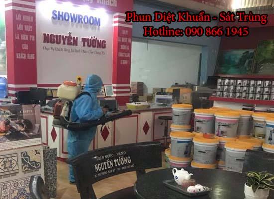 phun thuoc diet khuan tai ba ria